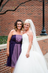 Justin & Rachael Wedding -179