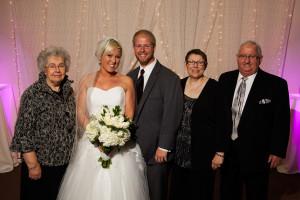 Justin & Rachael Wedding -208
