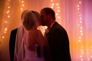 Justin & Rachael Wedding -337