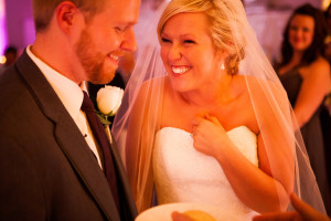 Justin & Rachael Wedding -325